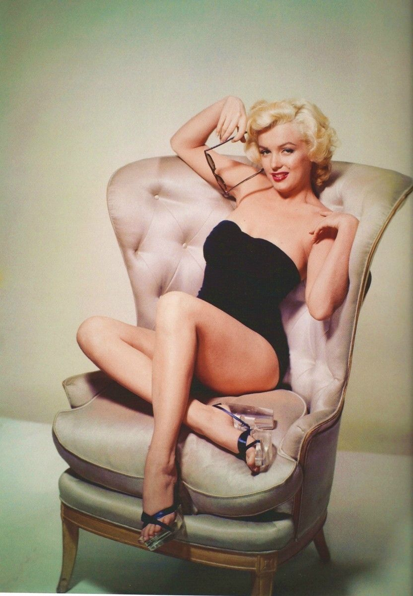 The hottest pin up photography ideas to try | Nickolas muray