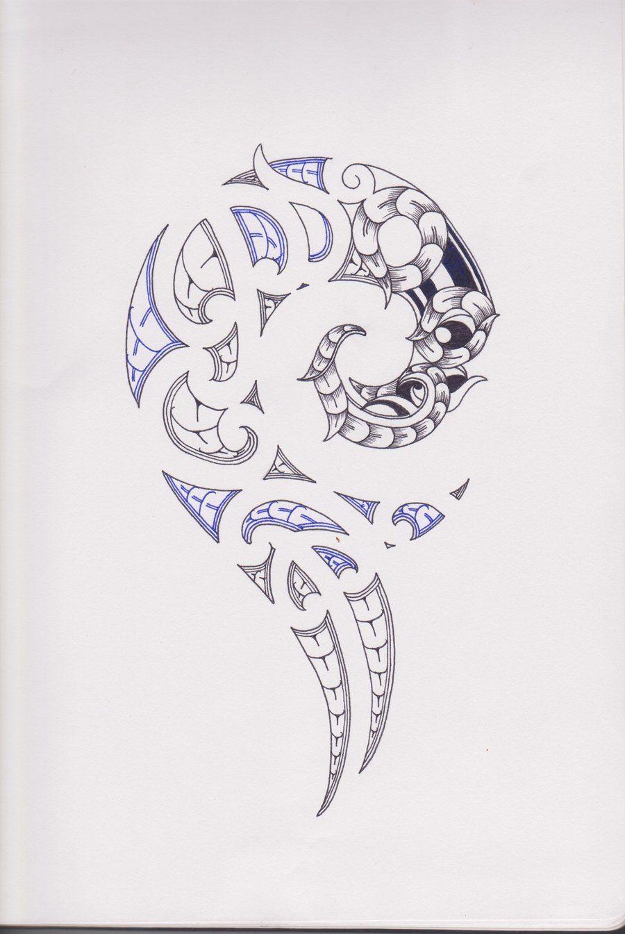 Ta Moko Designs   ... designs interfaces tattoo design 2012 2015 bloodempire ta moko design