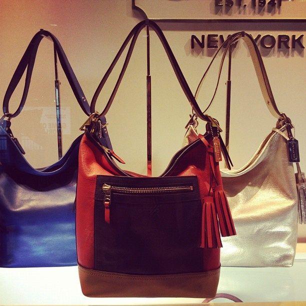 Purses Designer Bags Coach Clearance Name Brand