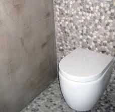 kiezelvloer badkamer - Google zoeken | Freerk | Pinterest | Searching