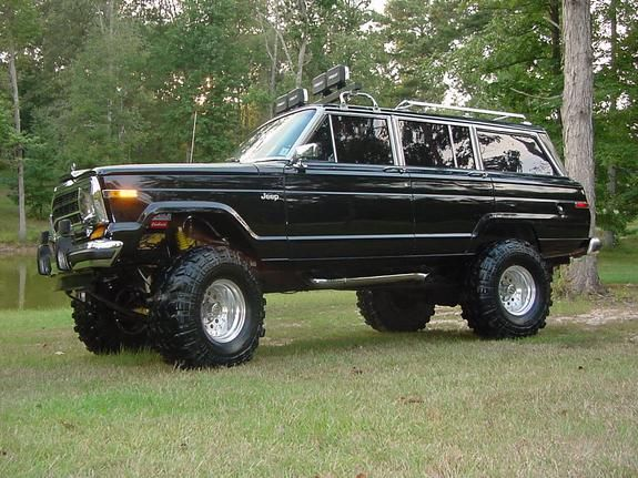 scotteac s 1988 jeep grand wagoneer in tupelo ms jeep truck jeep wagoneer jeep grand jeep truck jeep wagoneer jeep grand