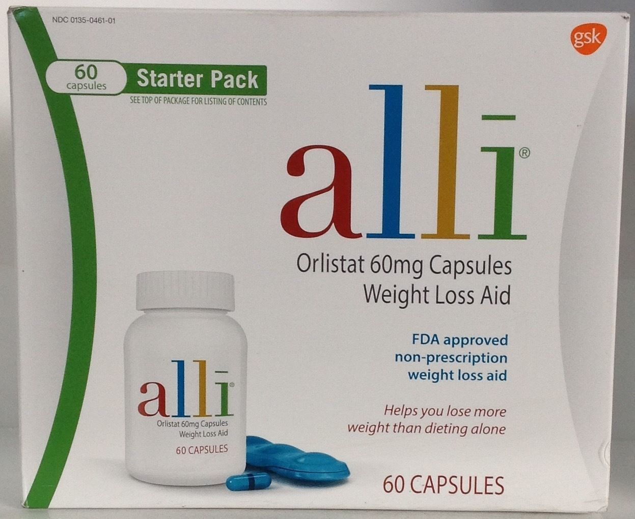 Generic orlistat next day delivery