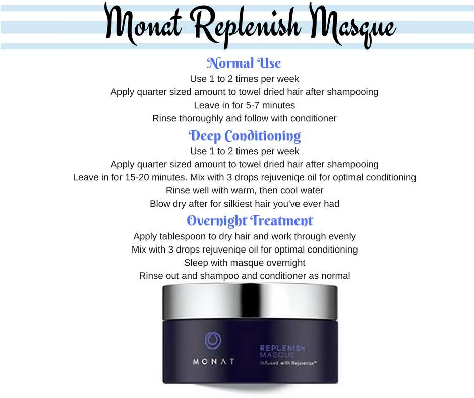 Replenish Masque By Monat Monat Hair Care Tips Beard Care Thinning Balding Solutions Curly Hair Textured Hair Monat Hair Textured Curly Hair Monat