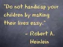 so true ... !!