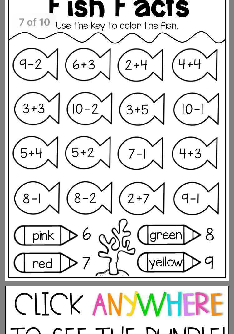 Pin By Jory On Bentley Kindergarten Summer Worksheets Kindergarten Math Literacy Worksheets [ 1068 x 750 Pixel ]