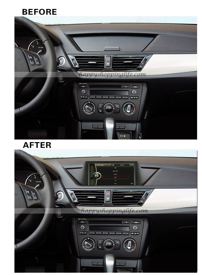 Pin by Jerod Dennis Dennis on BMW DVD Player | Digital tv ...