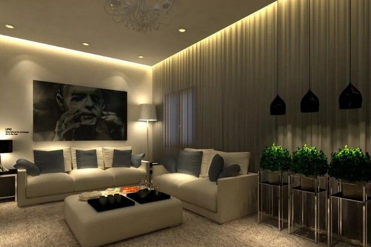 29 Top Best Living Room Decoration Ideas to Try at Home