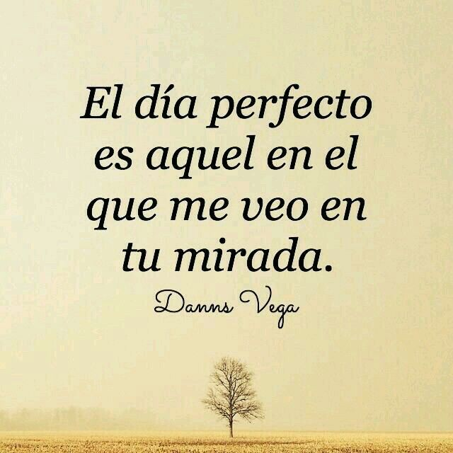 Spanish Quotes Beautiful Words Qoutes Romance Drawers Licence Plates Desses Love Quotes For Her Love Words