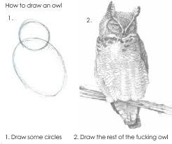 Resultado de imagen para tutorial de dibujos