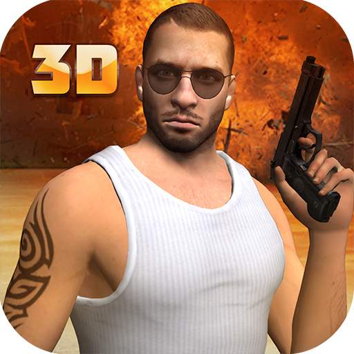 #Popular #Game: sultan fighter simulator by VR Reality Games http://www.thepopularapps.com/apps/sultan-fighter-simulator