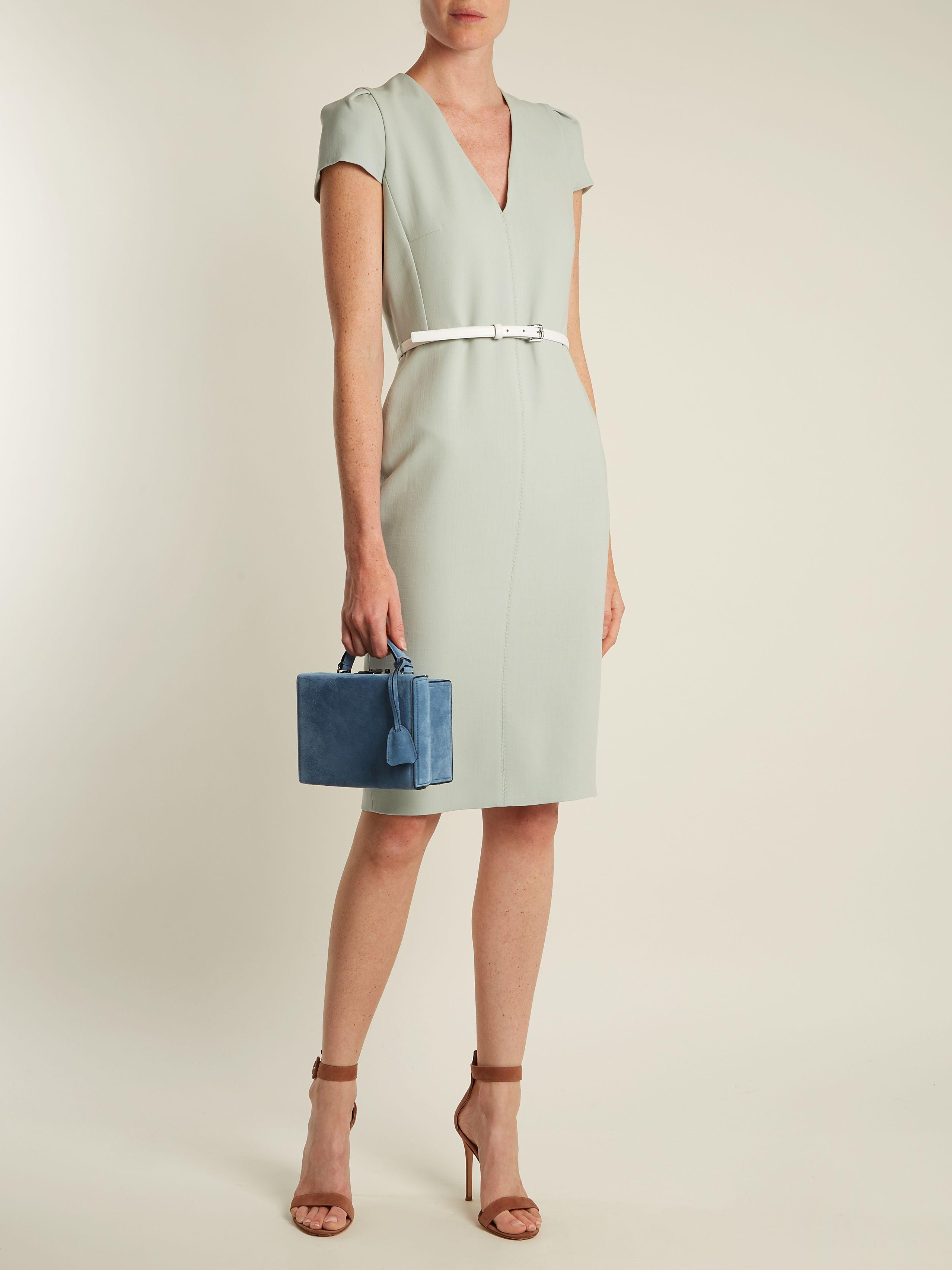 fa80cd4a99d Teorema dress