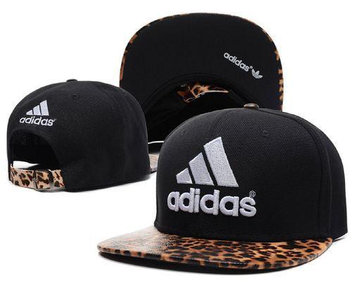 gorra adidas unisex