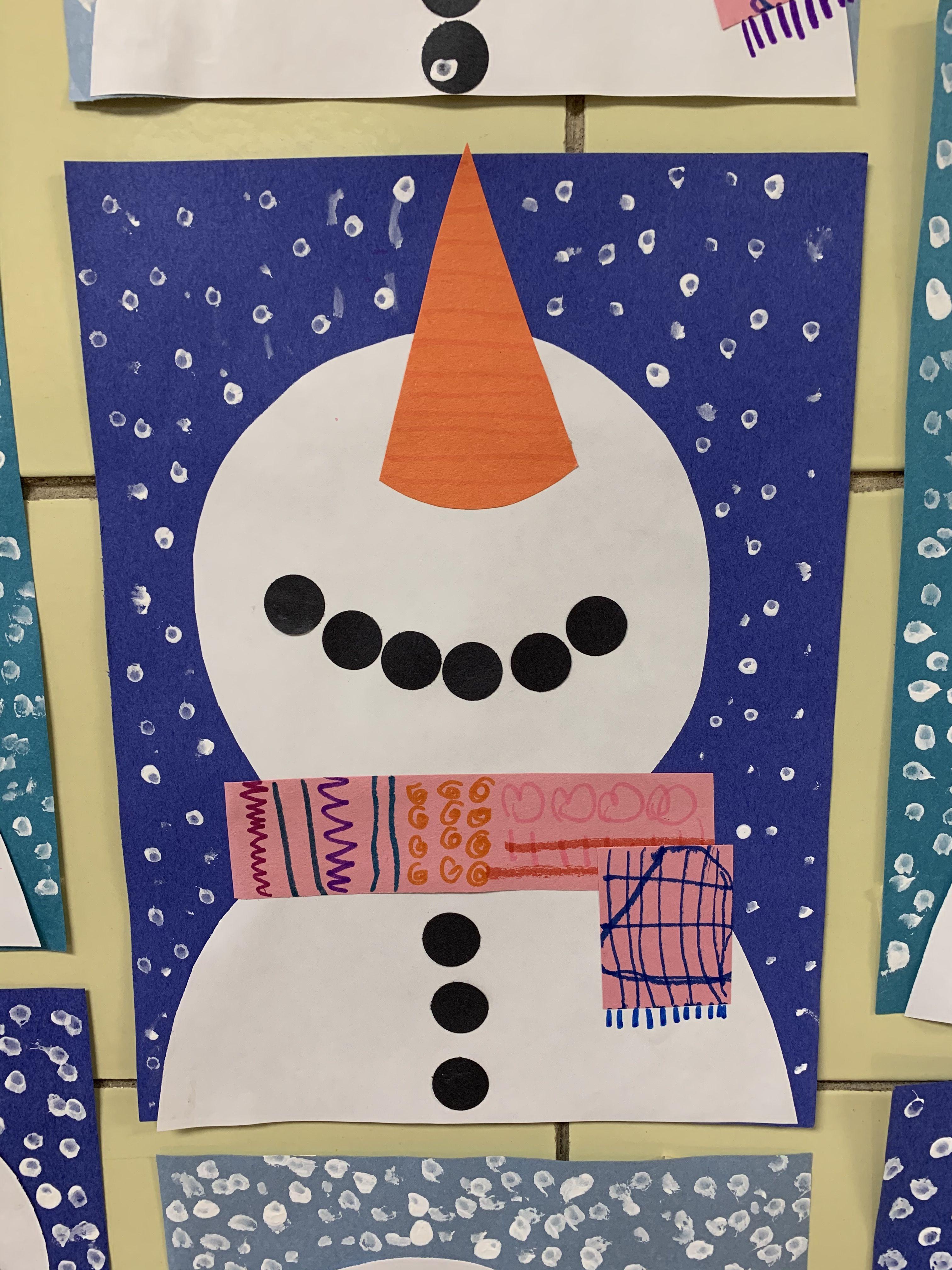 Pin by jenny blanco on kindergarten art kindergarten art