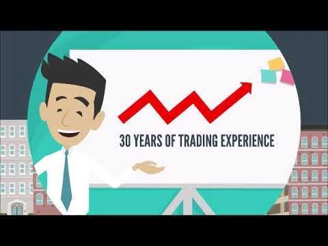 What can you trade on forex