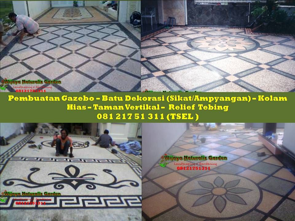Jual Batu Sikat Di Denpasar Jual Batu Sikat Makassar Jual Batu Sikat Bandung Jual Batu Sikat Di Bali Jual Batu Sikat Surabaya Jangan Ragu Gazebo Kolam Bali