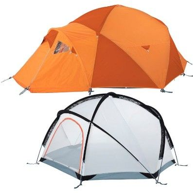 MEC Nunatak 3 Tent - Mountain Equipment Co-op  sc 1 st  Pinterest & MEC Nunatak 3 Tent - Mountain Equipment Co-op | Camping ...