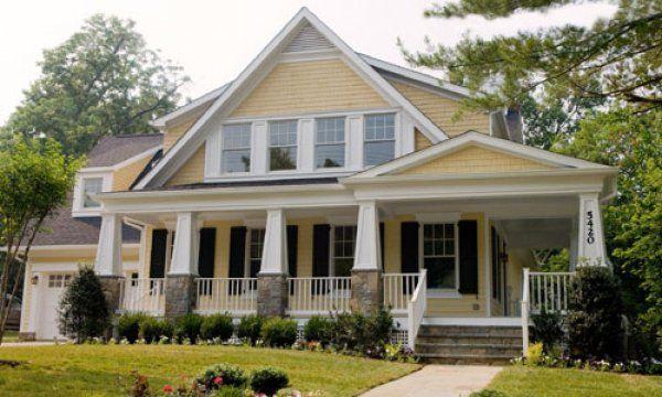 Green Modular Homes More Eco Friendly Home Prefab Homes Modular Home Plans Modular Homes