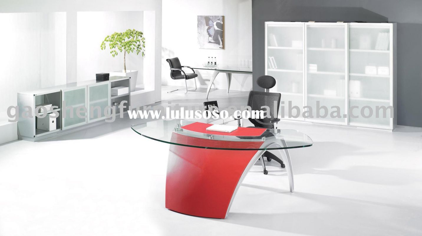glass office tables. contemporary glass office furniture. furniture desk - home check more at http tables a