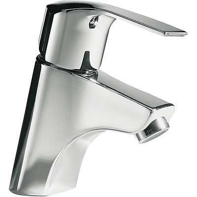 Monomando lavabo K-tres (TRES) CRO 169103DA