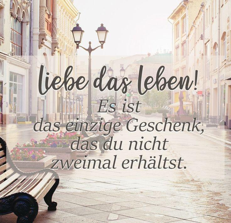 Love life! Love sayings  #sayings