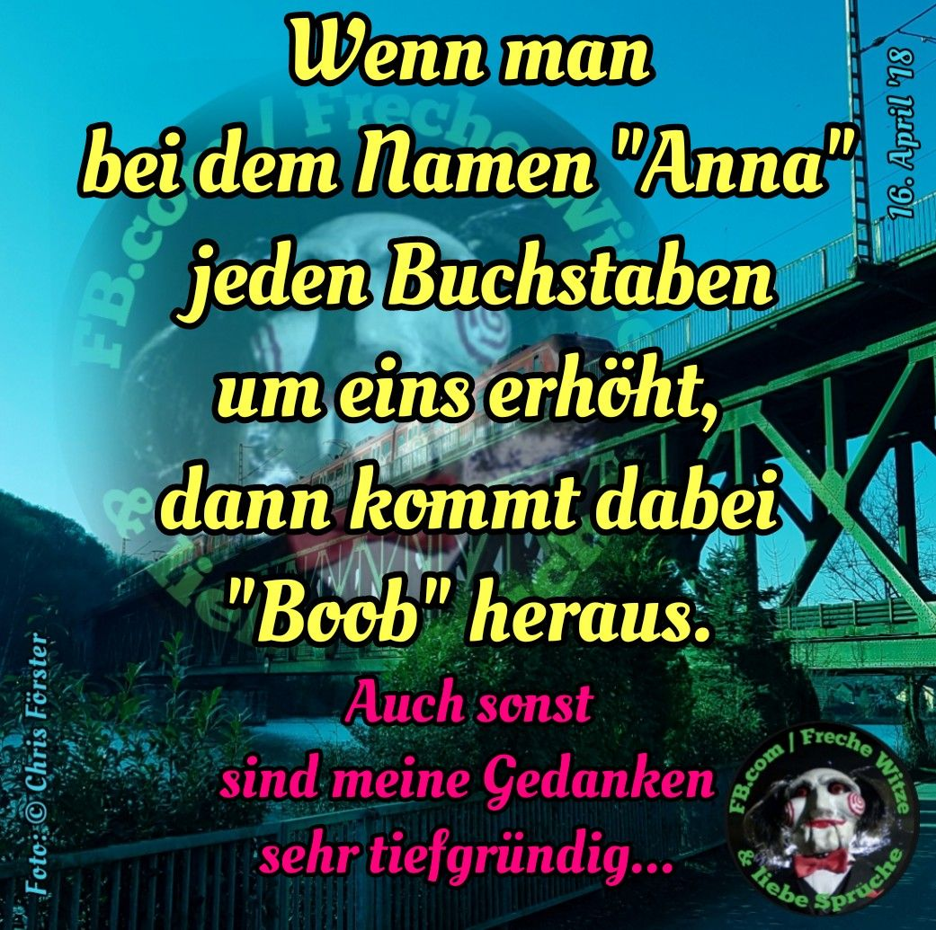 Facebook Gruppe Freche Witze Liebe Spruche Witze Frech