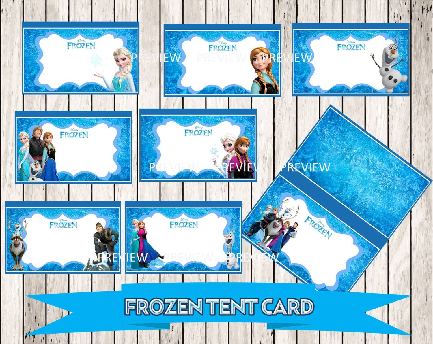 image about Frozen Party Food Labels Free Printable named Picture consequence for frozen social gathering food stuff labels free of charge printable