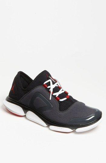 outlet store 8c597 74d8e Nike 'Jordan RCVR 2' Training Shoe (Men) | Kicks in 2019 ...