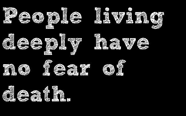 Pin By Quotes Lovercom On Picture Quotes Death Quotes Quotes