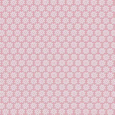 Kankaita Com Cotton Pastellikukka 4 Puuvilla Vanharoosa Pastell Blumen Stoffe De Stoffe