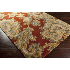 SEA-167 - Surya | Rugs, Pillows, Wall Decor, Lighting, Accent Furniture, Throws