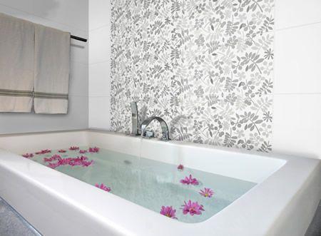 Birch Concepts   Tile Ideas For Kitchen Splashbacks, Bathroom, Or Wall.