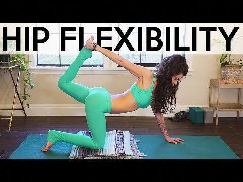 a good yoga posture is the key alloutyogadudes  yoga for