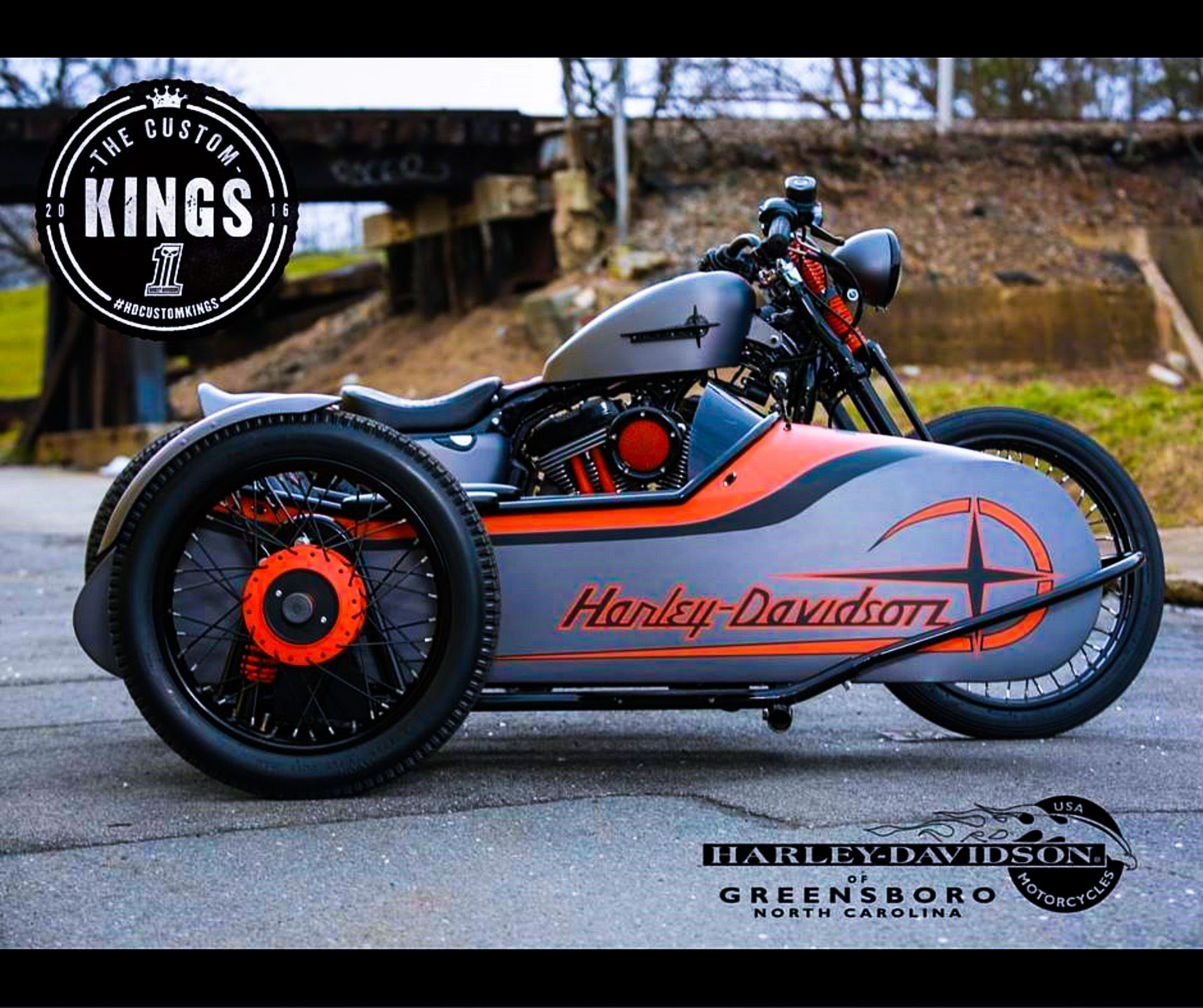 Wondrous Useful Ideas Harley Davidson V Rod Original Harley