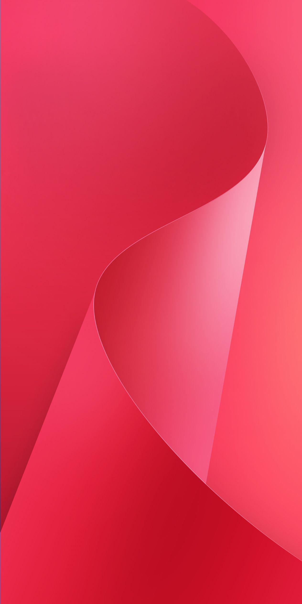 Pin By 小馨 羅 On 背景 Pink Wallpaper Iphone Apple Wallpaper