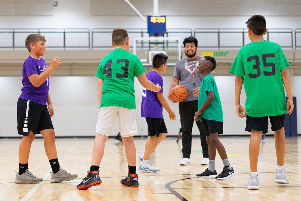 3on3 basketball Basketball, High school basketball
