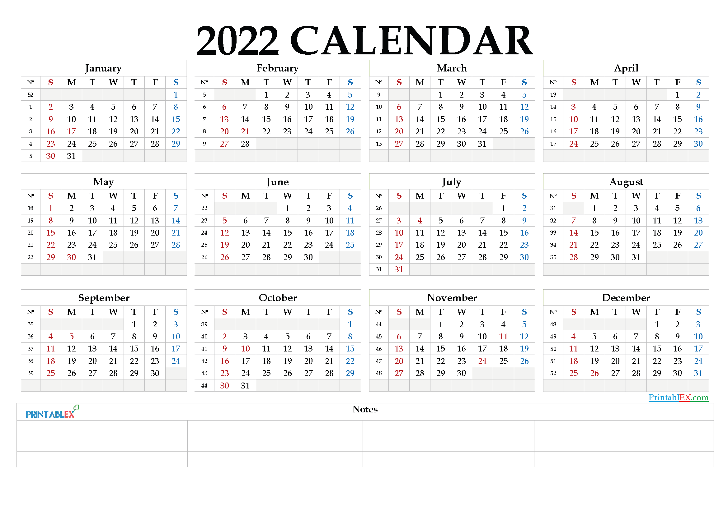 Free Printable Yearly Calendar 2021 And 2022 And Further Printable Yearly Calendar Free Printable Calendar Templates Yearly Calendar Template