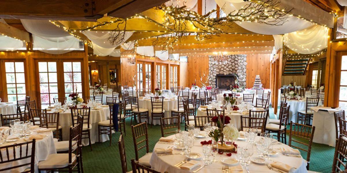 Calamigos Ranch Malibu, CA Wedding venues, Wedding