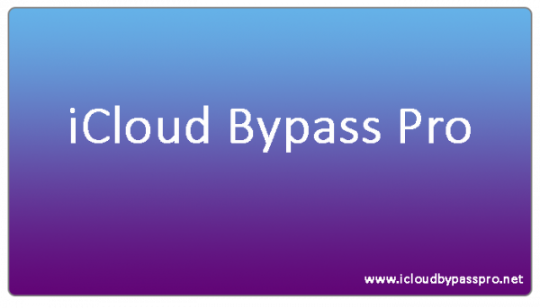 Remove iCloud Activation Lock Without Password How to