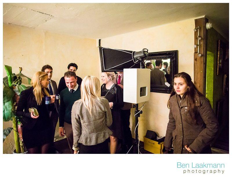 """einfache """"Photobooth"""" für Party/Hochzeit im Selbstbau - Seite 16 - DFORUM"""