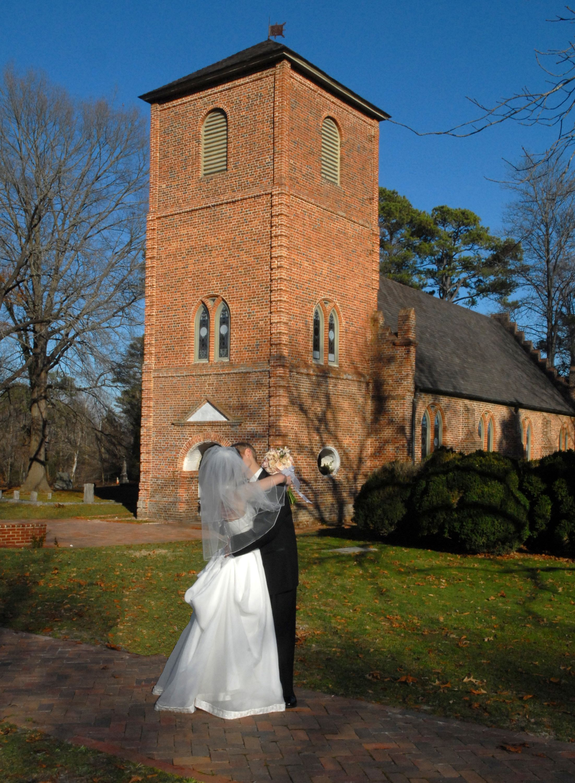 31++ Southern charm wedding venue smithfield nc info