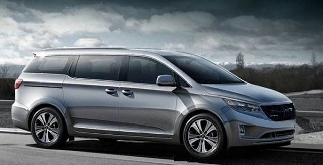 2016 Kia Sedona Is The Featured Model Wallpaper Image Added In Car Pictures Category By Author On Apr