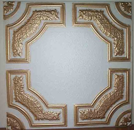 oscommerce made plastic copper tiles obtain are pvc and ceiling these black possible antique technology in uniform to product is info finished lima smooth ceilings design this even of it surface accent with
