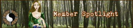 TarValon.Net Member Spotlight: Reniel Killian