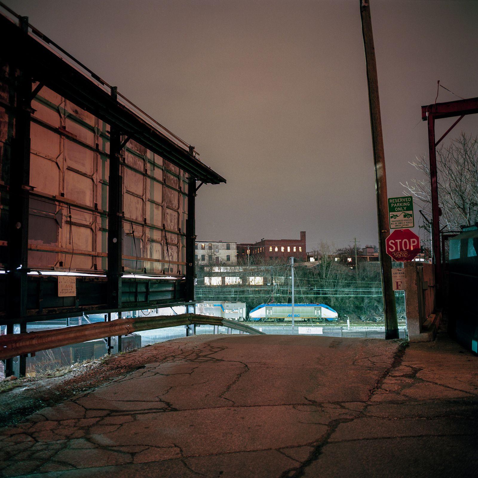 https://flic.kr/p/NWCuAV | Untitled | patrickjoust | flickr | tumblr | instagram | facebook | books  ...  Mamiya C330 S and Sekor 55mm f/4.5  Kodak Portra 160