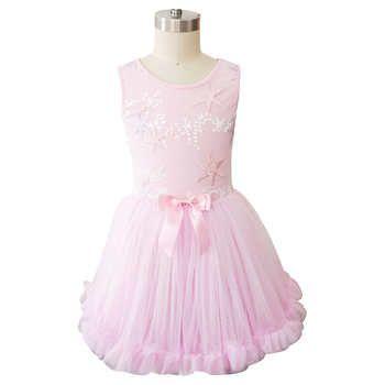 0b7c5cbc Popatu Girls' Dress, Pink | Kids fashion | Dresses, Girls dresses ...