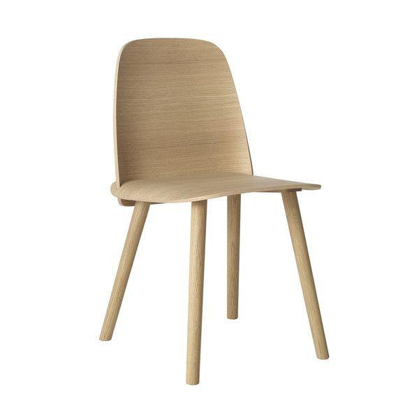 Photo of Nerd Chair