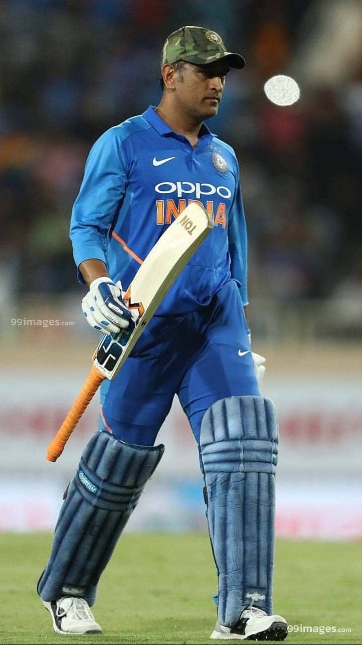 Ms Dhoni Best Hd Photos Download 1080p Whatsapp Dp Status Images 41788 Msdhoni Msd Captian I Ms Dhoni Wallpapers Cricket Wallpapers Dhoni Wallpapers