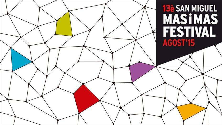 festival mas i mas 2015 - Cerca amb Google