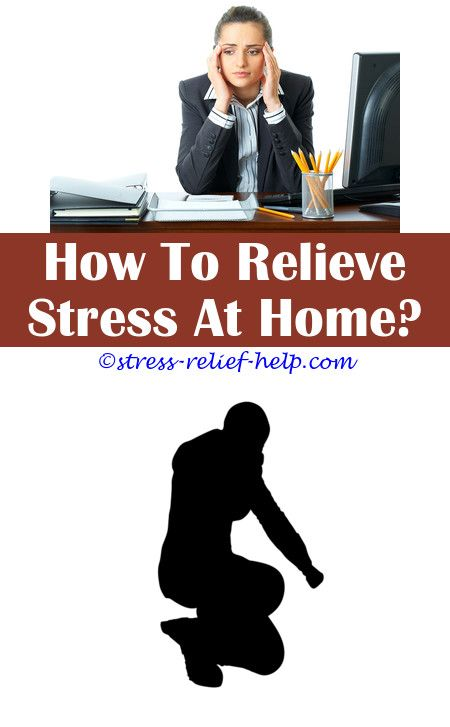 Work Stress Quotes How To Reduce Mind Stress