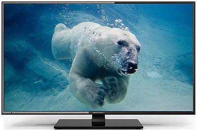 Fernseher Full Hd Tristan Auron 102cm 40 Zoll Led Backlight 200hz Triple Tuner Eek A Sparen25 Com Sparen25 De Sparen25 Info Led Backlight Fernseher Und Led